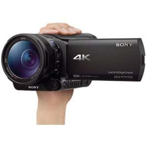 0002603_sony-fdr-ax100-4k-ultra-hd-video-kamera