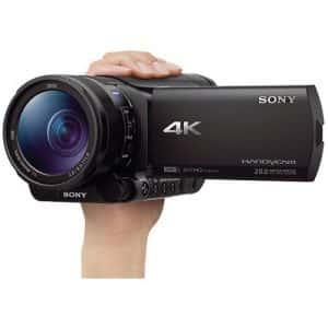 0002603_sony-fdr-ax100-4k-ultra-hd-video-kamera
