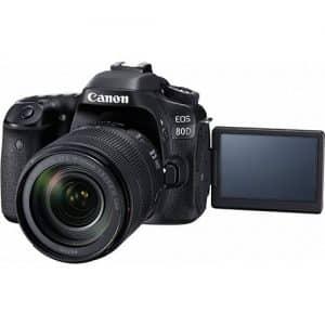0025078_canon-80d-18-135mm-is-usm-dslr-fotograf-makinesi