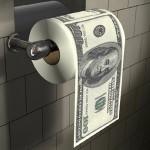 100_dolar_tuvalet_kagidi-money_toilet_roll__dollar_bill_toilet_paper