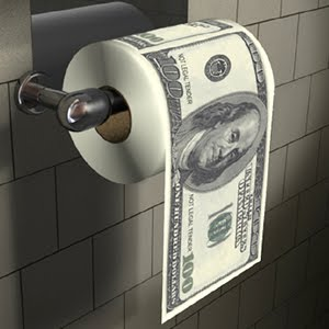 100_dolar_tuvalet_kagidi-money_toilet_roll__dollar_bill_toilet_paper