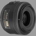 35mm-f1-8
