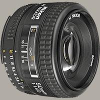 50mm-f-1-4-d