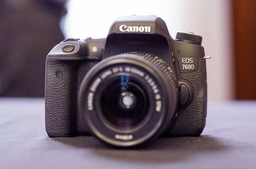 760d_Canon