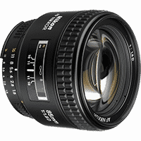 85mm-f-1-8
