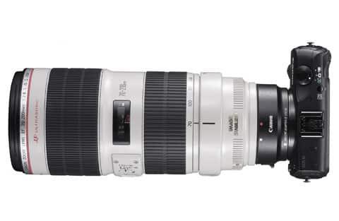 Canon-EOS-M-70_200_01