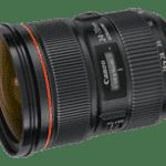 Canon_EF_24_70mm_F28L_II_USM