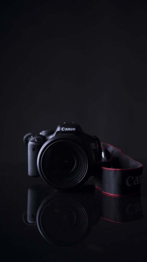 Sony A7R+Zeiss 55mm ile çekilmiştir.