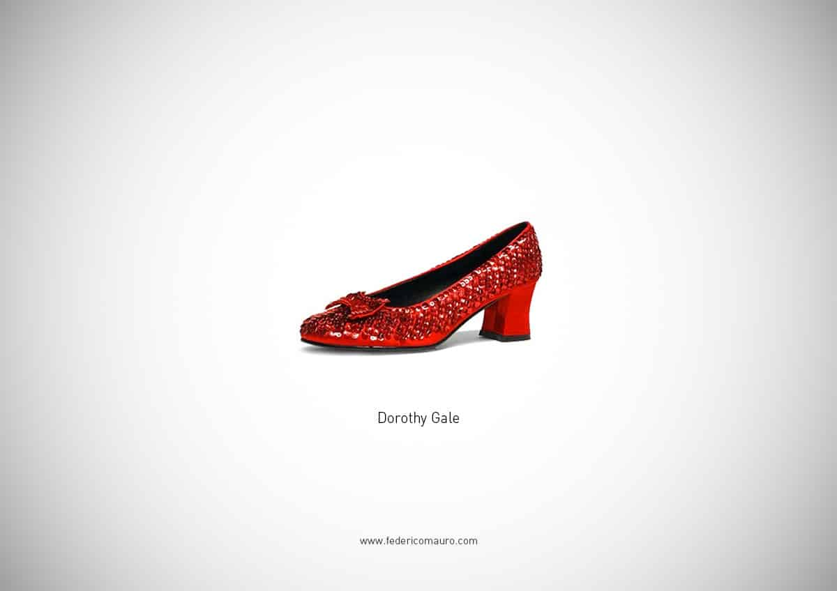 Dorothy-Gale