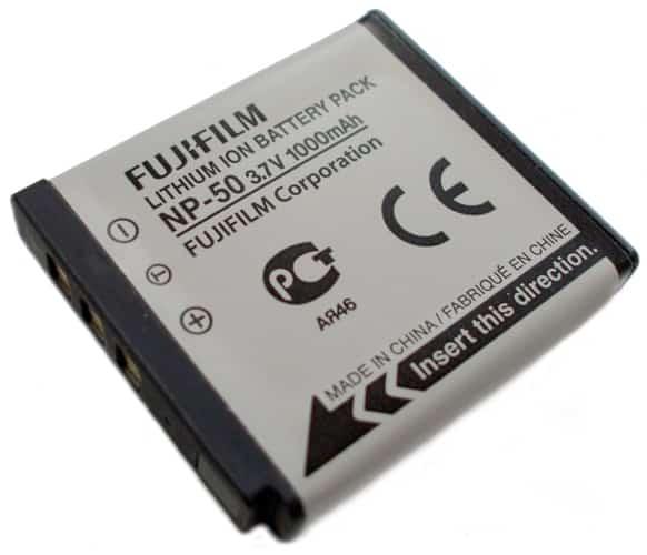 Fujifilm-NP-50-Batarya_cGP