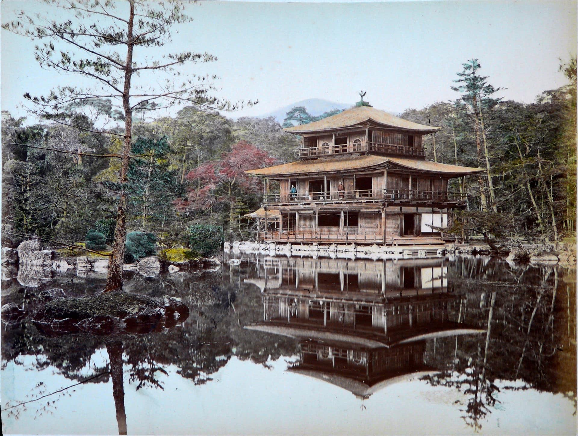Japon-1886-41