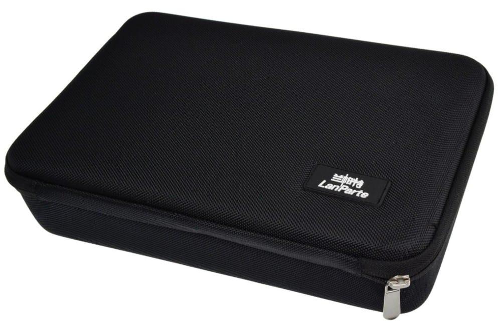 Lanparte-HHG-01-3-Axis-Handheld-Gimbal