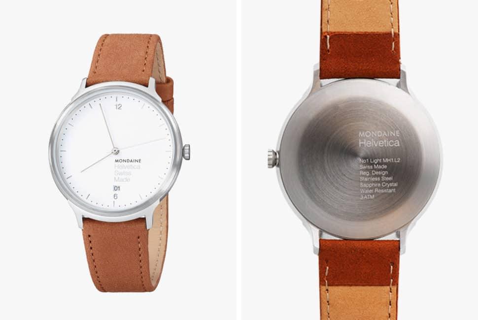Mondaine-Simple-Watches-Gear-Patrol-970x650