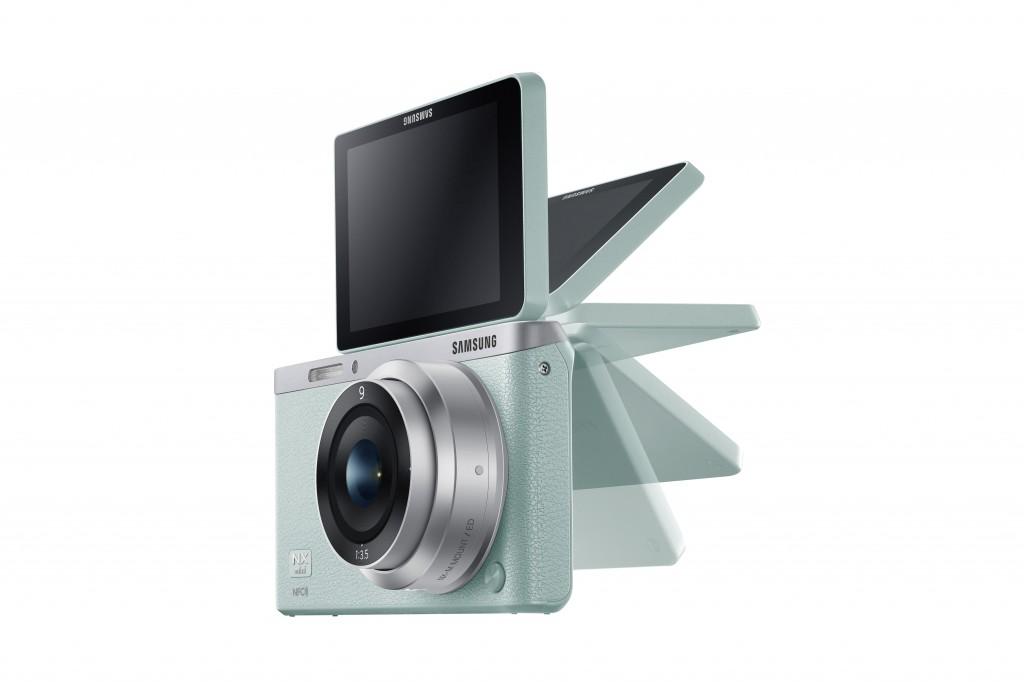 NX-MINI-9MM-Lens_026_Dynamic6_Mint-Green