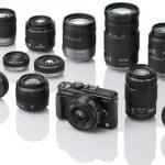 Panasonic_GX1_Lenses