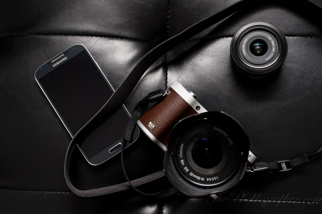 Samsung-NX300-teknokistan