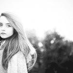 portre_fotograf