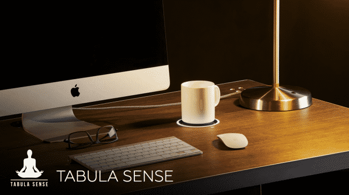 akıllı çalışma masası tabula sense-6