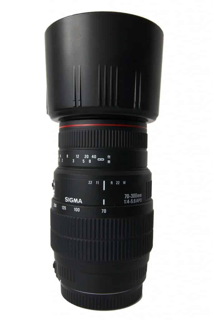 Sigma_70-300mm-4-5.6_APO