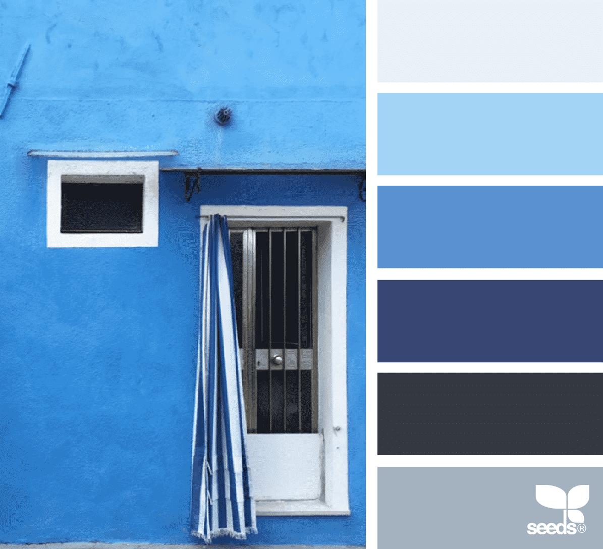 Birbiriyle Uyumlu Renkler Hangileri