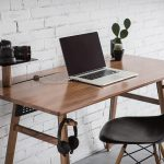 artifox-desk-02
