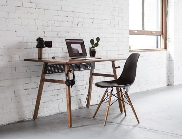 artifox-desk-02-2