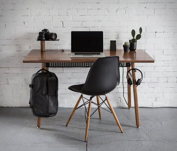 artifox-desk-02-8