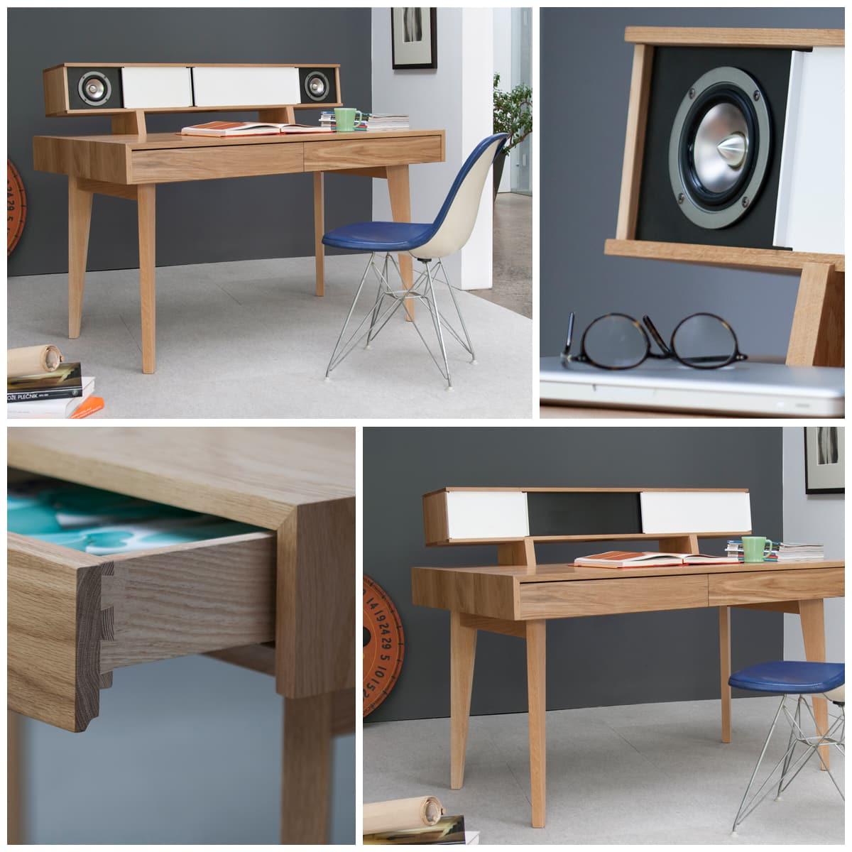 audio-desk-daar-zit-muziek-in