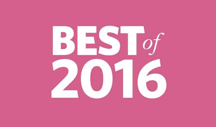 2016nın-en-iyi-fotograf-makineleri