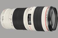 canon70_200
