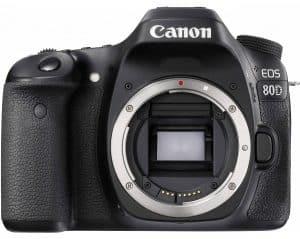 canon_80d