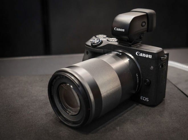 canon_eos_m3_with_evf_front copy