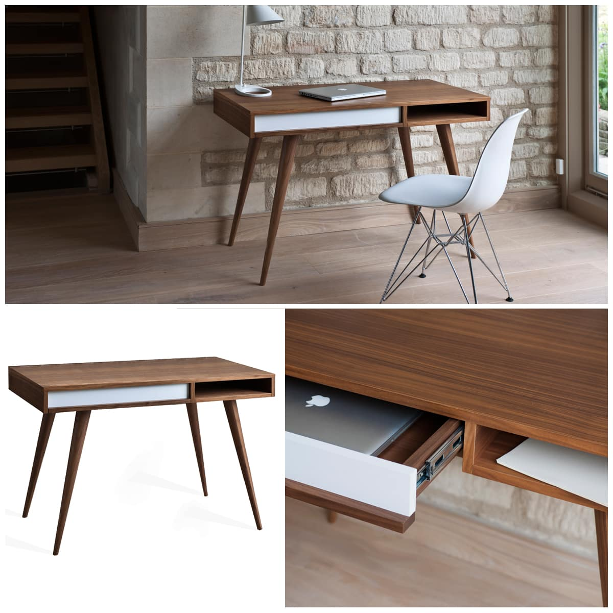 celine-desk-bureau-minimalistisch-ruimtebesparend