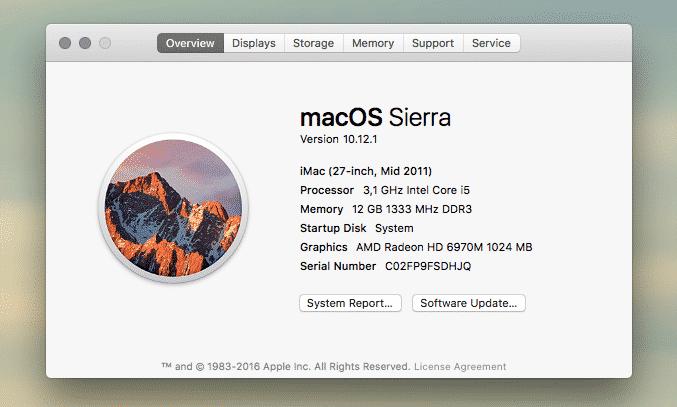 Mac'e Windows Kurmadan Windows Programlarını Çalıştırma