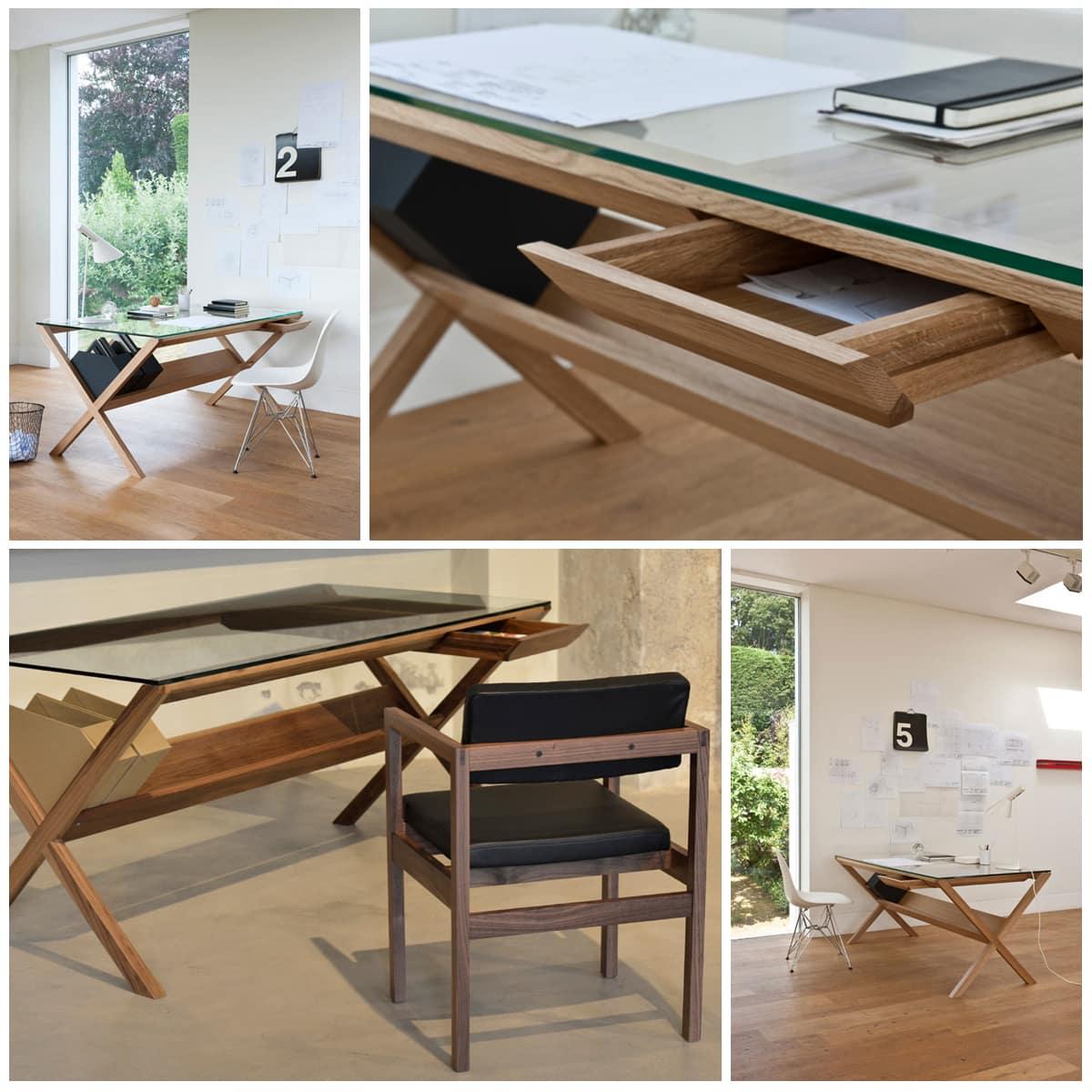 covet-desk-home-office-werkkamer-thuis
