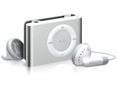 download-ipod
