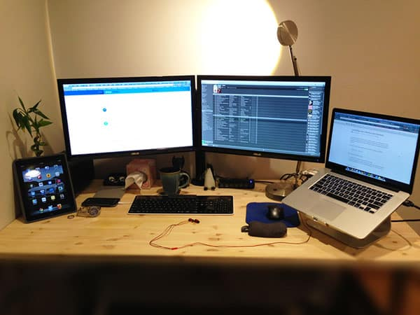 dribbble_workstation