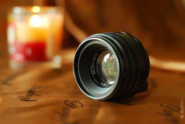 dslr-lens.w654