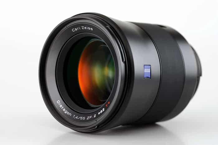 dslr_lens
