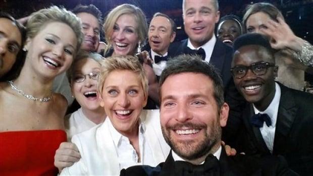 ellen-degeneres-s-oscar-selfie