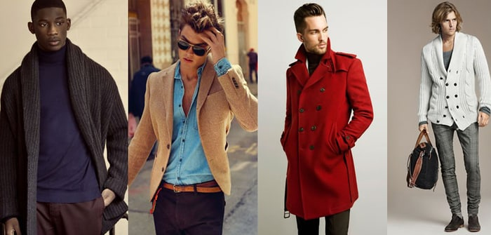 0136df1fe1488 Erkekler için Moda, Günlük Giyim Tavsiyeleri