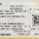 fiumicino_bilet