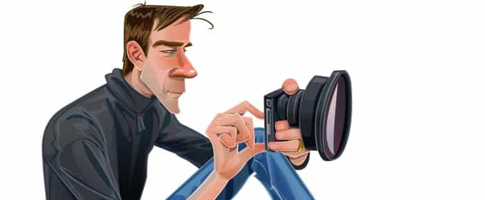 hangi-dslr-fotograf-makinesi