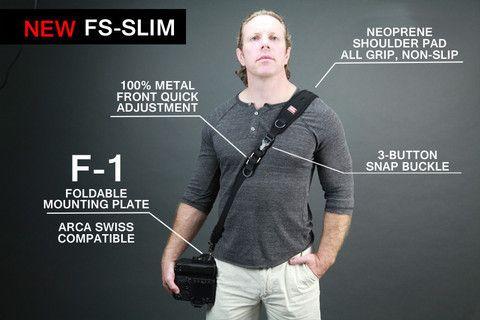 fs_slim