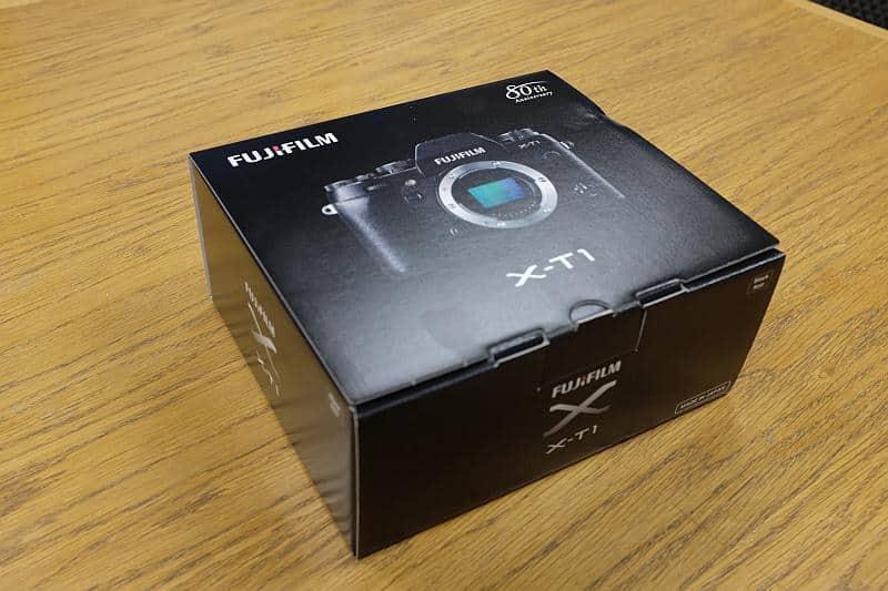 fujifilm-x-t1-kutu