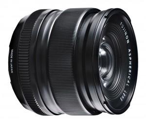 Fuji Lens 14mm f/2.8