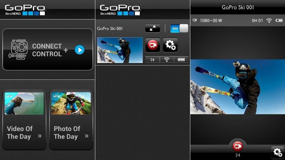 gopro_app