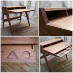handgemaakte-laura-desk-mooie-vormen