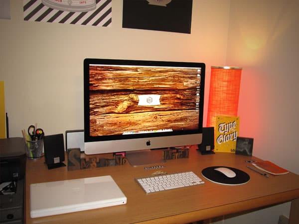 home_setup-1