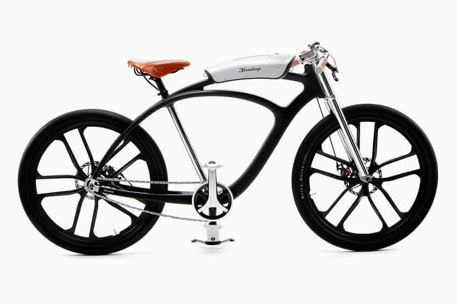 elektrikli-bisiklet4